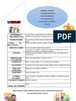 CARACTERISTICAS NIÑOS PADRES.pdf