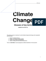 climatechangeglossary