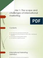 Chapter 1- Scope and challenge of international Marketing.pdf