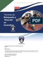 99895_guia_rescate