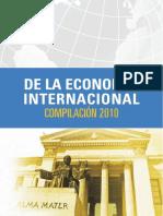 De la economia internacional_ c - Pena Castellanos, Lazaro.pdf