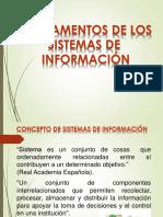 SISTEMA DE INFORMACION_20190814190110