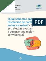 11-Conflictos.pdf