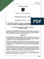 190122 Pliego Sancionatorio RES-44747-DE-2018-ecuador