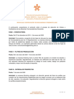 protocolo tecnoacademia (1)