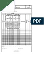 Formato entrega y seguimiento paquete alimentario (modalidad discapacidad)