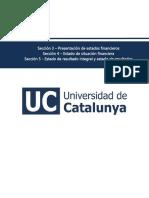 unidad2_clase1 presentacion estados financieros