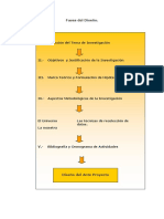 Diagrama_Tesis.pdf