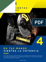 4.-Herramientas_de_poder.pdf