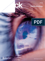 Check Unit 551 Opthalmology P V3