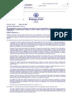 Merciales-v.-CA-G.R.-No.-124171.pdf