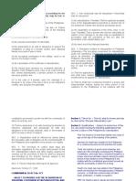 Cases-Citizenship.docx