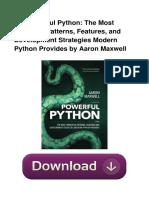 Full_Book_Powerful_Python_The_Most_Impac.pdf