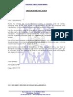 FAP-Circular Informativa 16