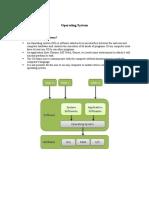 operating system (english).pdf