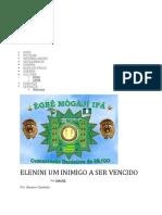 Elenini.pdf