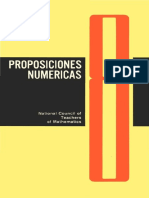 National Council of Teachers of Mathematics traducción de Federico Galván Anaya - Temas de matemáticas Cuaderno 8_ Proposiciones numéricas-Trillas (1968).pdf