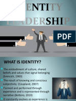 Identity-Leadership-Presentation-06042020-042336pm
