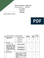 BLUE PRINT PA-1 GR 10 GRAMMAR PORTION FOR TEMPS (1)
