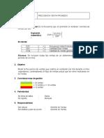 Ficha_del_indicador Productividad.docx