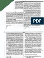 subir el 7.pdf