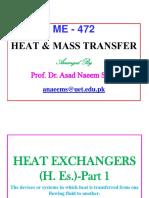 Heat Exchangers-Week 13 & 14.pdf