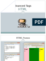 Html_form_frame [Autosaved]