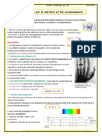 01. Généralités sur la matières et les rayonnements.pdf