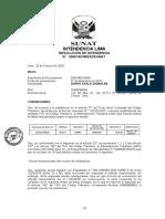 10428766054_0260140186232.pdf 3.pdf