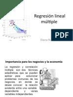 Regresion lineal múltiple_2
