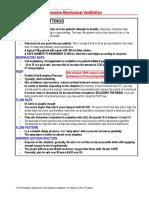 The Basics of Non-Invasive Mechanical Ventilation