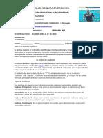 GUIA Y  TALLER DE QUIMICA ORGANICA GRADO 11º.docx