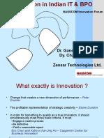 InnovationForum_GN_Nov05