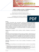 36340-137492-1-PB.pdf