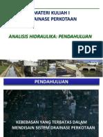 Materi 1 Drainase Perkotaan.pdf