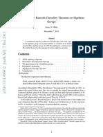 milne proof of chevalley theorem.pdf