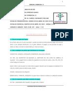 CUESTIONARIO Nº 3  DOC. DERECHO COMERCIAL II (1)
