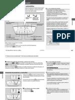 HRV 2018-unprotected_Part39.pdf