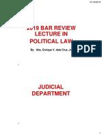 Judicial Department and Constitutional Bodies.pdf