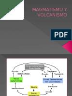1 MAGMATISMO Y VOLCANISMO_Nataly Guerrero.pptx