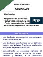 Soluciones 2015 viviana.ppt