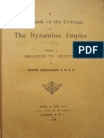 A Handbook of the Coinage of The Byzantine Empire.pdf