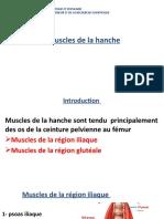 1-muscles de la hanche.pptx