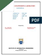 IARE_SE_Lab Manual.pdf