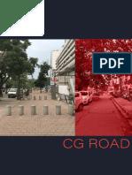 CG ROAD.pdf