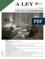 DNU 320.2020 sobre Alquileres.pdf