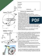 Parcial de dinamica.pdf