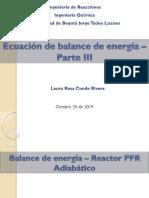 16. Ecuación de balance de energía-Parte_III-2019-II.pdf
