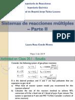 21. Sistemas de reacciones múltiples-Parte-II.pdf