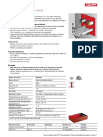 Informacion-tecnica-ASSET-DOC-LOC-3116164